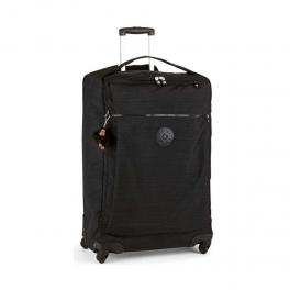 Trolley Darcey L-DAZZ/BLACK