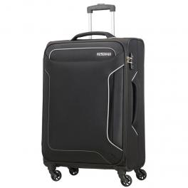Medium Case 67/26 Holiday Heat Spinner-BLACK-UN