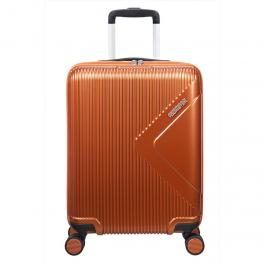 Cabin case 55/20 Modern Dream Spinner-COPPER/ORANGE-UN