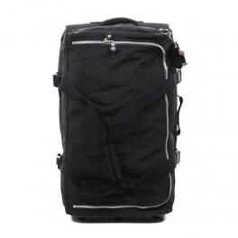Trolley Teagan M - BLACK