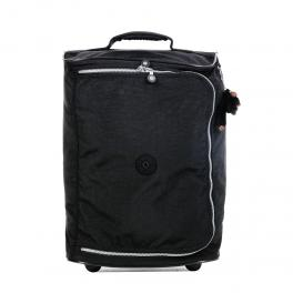 Trolley Teagan XS - BLACK