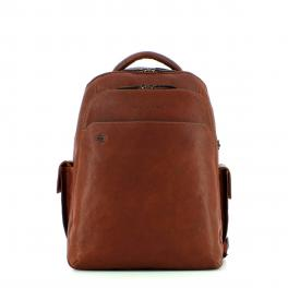 Satchel iPad3 Holder B3-CUOIO