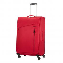 American Tourister Trolley Grande Litewing Spinner 81 cm - FORM.RED