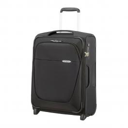 Cabin case B-Lite 3 Upright - BLACK
