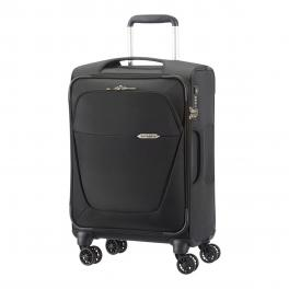 Cabin case B-Lite 3 Spinner-BLACK-UN