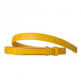 Accessori  Donna  Belt - Emily - Giallo