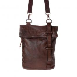 Borse  Uomo  Timeless - Bag - Cocoa Brown