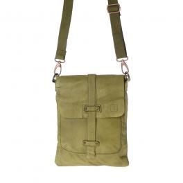 Borse  Uomo  Timeless - Bag - Pistachio Green