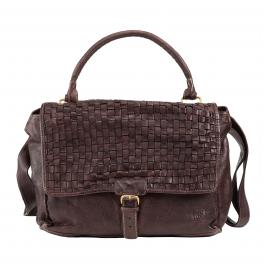 Borse  Donna  Timeless - Bag  - Cocoa Brown