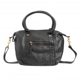 Borse  Donna  Timeless - Bag  - Black Slate