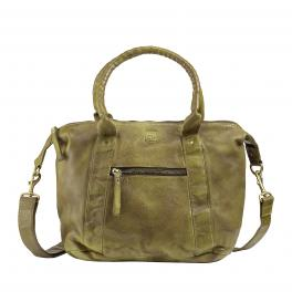 Borse  Donna  Timeless - Bag  - Pistachio Green