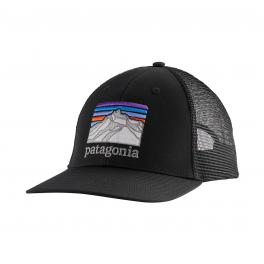 Cappello Fitz Roy Horizons Trucker Hat - 1