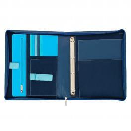 Borse  Uomo  Colorful - Aruba - Blu