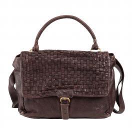 Borse  Donna  Timeless - Bag  - Cocoa Brown