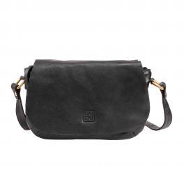 Borse  Donna  Timeless - Mini Bag  - Black Slate
