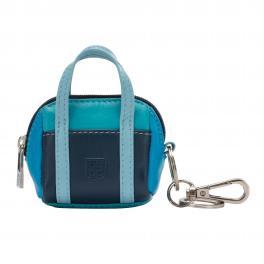 Portafogli  Donna  Colorful - Ponza  - Blu
