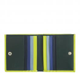 Portafogli  Uomo  Colorful - Flavio - Mangrove