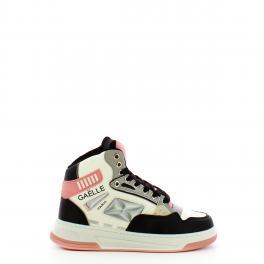 Sneakers Alte - 1