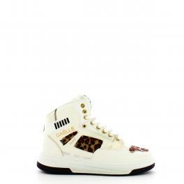 Sneakers Alte Cavallino - 1