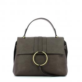 Gianni Chiarini Handbag Frida - 1