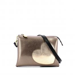 Gum Gianni Chiarini Crossbody bag Two M - 1