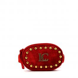 Belt Bag Poofy - 1