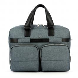 AEMI Laptop Briefcase 15.6 Urban - 1