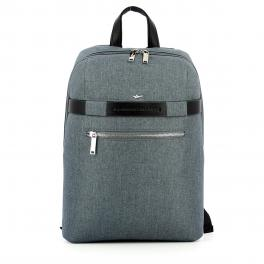 AEMI Laptop Backpack 13.0 Urban - 1