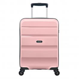 American Tourister Cabin Case Bon Air Strict Spinner - 1
