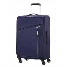 American Tourister Medium Trolley Litewing Spinner 70 cm - 1