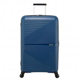 American Tourister Trolley Grande Airconic 77 cm - 1