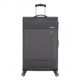 American Tourister Trolley XL Heat Wave 80 cm - 1