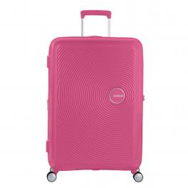 American Tourister Trolley Grande 77/28 Exp Soundbox Spinner -