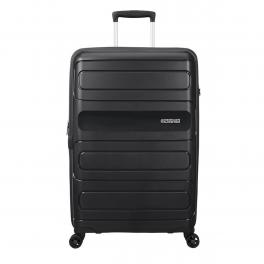 American Tourister Trolley Grande 77/28 Exp Sunside Spinner -
