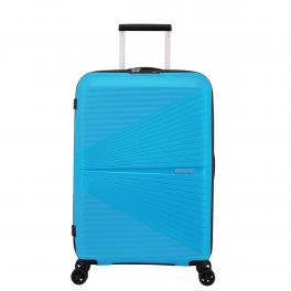 American Tourister Trolley Medio Airconic 67 cm -