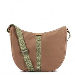 Crossbody bag Luna M Fly