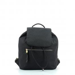 Backpack Jet-NERO-UN
