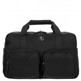 Bric's: stylish suitcases, bags and travel acessories B Y Overnight Duffel Bag -