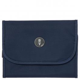 Bric's B|Y Tri-Fold Toiletry Bag -