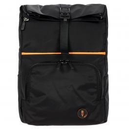 Bric's: stylish suitcases, bags and travel acessories B|Y Medium Designer Backpack -