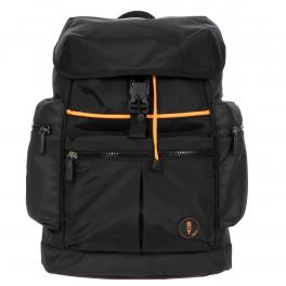 Bric's: stylish suitcases, bags and travel acessories B|Y Large Explorer Backpack -