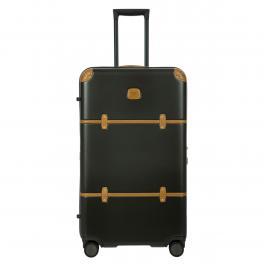 Bric's Bellagio XL travel trunk -