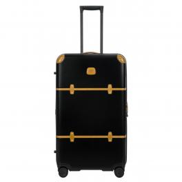 Bric's: stylish suitcases, bags and travel acessories Bellagio XL travel trunk -