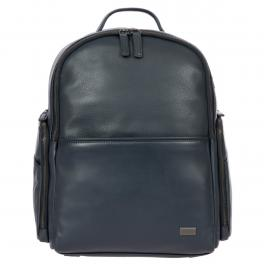 Bric's M Business Backpack -