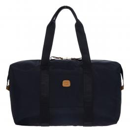 Bric's X-Bag 2-in-1 small holdall -