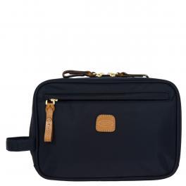 Bric's X-Bag overnight case -