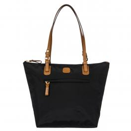 Bric's: stylish suitcases, bags and travel acessories X-Bag medium 3-in-1 shopper bag -