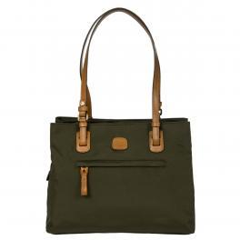 Bric's X-Bag medium Shopper Bag -
