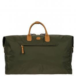 Bric's X-Travel carry-on holdall -