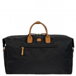 Bric's: stylish suitcases, bags and travel acessories X-Travel carry-on holdall -